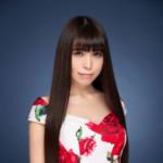 咲良えつこ デビューシングル「あなたが欲しい」