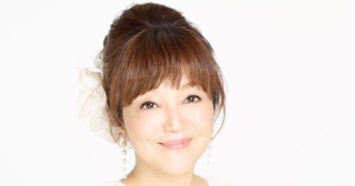 岩崎宏美、バルカン室内管弦楽団演奏会にゲスト参加が決定
