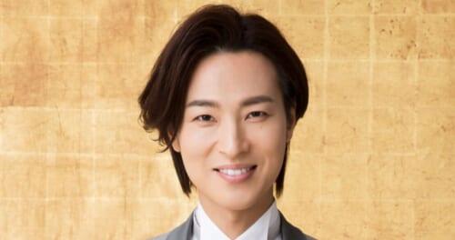 新星堂 月間販売ランキング、9月の第1位は山内惠介「残照」