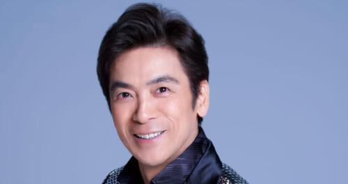 吉村明紘、32年目を飾る新曲「恋のカケヒキ」で勝負を懸ける