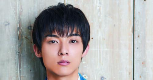辰巳ゆうと、10月7日に「センチメンタル・ハート/ 男のしぐれ」新装盤をリリース!