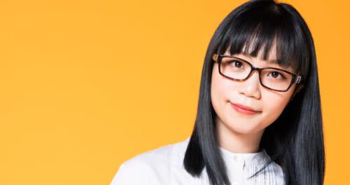 新世代歌姫 朝倉さや、10月にニューシングル「新・東京」を発売へ