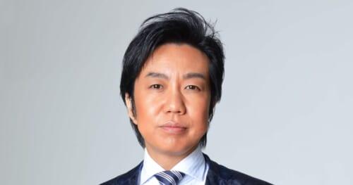 """""""こぶし""""を封印して挑む! 新生・福島はじめの勝負曲"""