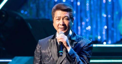 山川豊が長良プロダクションを円満退社へ。「今後も自分のペースで活動」