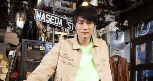 真田ナオキの「男気」~極論すれば0点がいい~