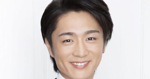 真田ナオキが日本レコード大賞 最優秀新人賞を受賞! 「驚きと感謝の気持ちであふれています」