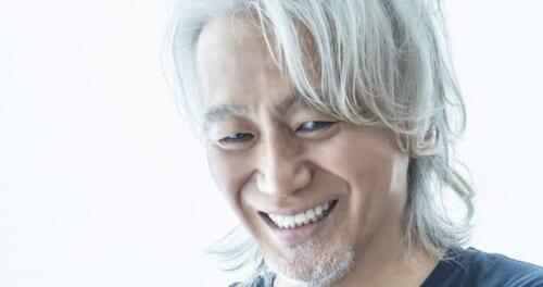 NHK紅白歌合戦に玉置浩二と桑田佳祐が出演