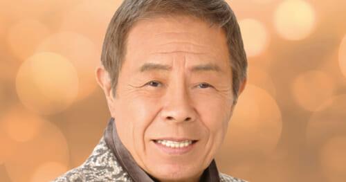 北島三郎がNHK紅白歌合戦にスペシャルゲストとしてリモート出演