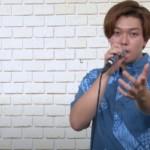LAHIKI(ラヒキ)、本格始動。「音楽で日本とハワイをつなぎたい」