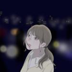 朝倉さやの新曲「新・東京」。感涙必至の映像のイラストMVが完成