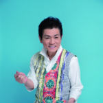 福田みのる みんなでつくり上げた新曲「あまのじゃく」