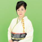 10月21日! 石原詢子がデビュー記念日に初の生配信トーク&ライブを開催!