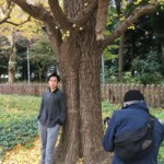 林部智史の創作ドキュメンタリー「紡ぐ詩。繋ぐ歌。~林部智史 新たな挑戦~」。歌謡ポップスチャンネルで放送