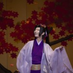 氷川きよし特別公演が開幕。新歌舞伎座で氷川ワールドを披露