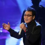 五木ひろし、紅白出場を前に「万感の思いを込めて歌う」