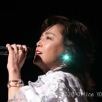 「柏原芳恵デビュー40 周年コンサート」10月17日に北とぴあで開催決定
