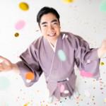 徳永ゆうきがTOKYO FMサンデースペシャルに出演。坂本美雨、伊藤壮吾の3人で電車LOVE