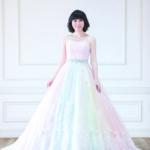 水森かおり、デビュー記念日(9月25日)に初のオンラインコンサートを開催!