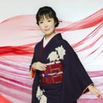 田川寿美が新曲「楓」を来月発売。初の予約キャンペーンも