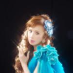 弘田三枝子さんの訃報を受け、日本歌手協会の歌手仲間がコメント②