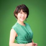 森山愛子の新曲「伊吹おろし」がオリコンウィークリー演歌・歌謡曲チャートで1位獲得