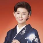 小桜舞子の優しい歌声に包まれて〜「お帰りなさい」〜