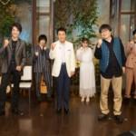 「五木ひろしの異次元ライブ2020」。異ジャンルのアーティストが集合!