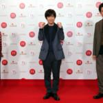 NHK紅白歌合戦の視聴率が40%超え(関東地区)。福島では20年ぶりに50%を超える