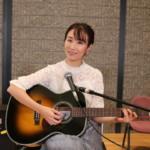 """""""感謝""""と""""挑戦""""をテーマに。椎名佐千子が生配信ライブを初開催!!"""