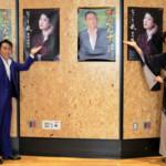 """市川由紀乃&福田こうへいが夢の競演。息の合ったトークも楽しく、""""歌を愛する心""""を届ける"""