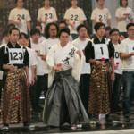 第71回NHK紅白歌合戦、曲目が決定!!