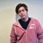 「LAHIKI」スペシャル(2)新世代ポップシンガー・LAHIKIをもっと知りたい!