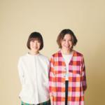 花*花、デビュー20周年記念日にクラシックの殿堂からオンラインライブ