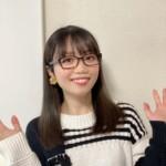 朝倉さやが映像作品「古今唄集絵巻」の発売を発表。「本当に色んな場所へ旅しました!」