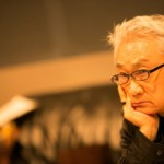 なかにし礼氏が死去。「最後まで格好良く、激動の昭和から現代までを生き抜いてきた」と長男がコメント