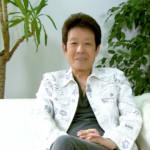 舟木一夫、YouTubeでファンにメッセージ。公式ライブ映像も一挙6曲を公開