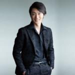 日本レコード大賞 最優秀新人賞の真田ナオキ、「獲りました~。最高に楽しかった」