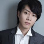 吉田ひろきの「海の声 森の声」〜成熟した歌声で名曲が息を吹き返す〜