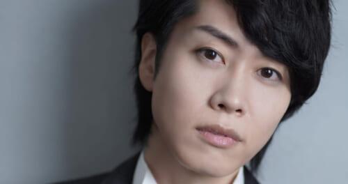 クラシックからポップスまで! 成熟したシンガー・吉田ひろきをもっと知りたい!
