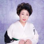 夫婦の絆に支えられ55年……三船和子が感謝を歌う
