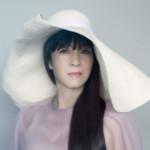 坂本冬美が桑田佳祐のラジオ番組に生出演。「ブッダのように私は死んだ」リリース記念