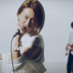 氷川きよし、ニューアルバム「生々流転」。10月13日の発売に先駆け、MV「白い衝動」をYouTubeで公開