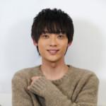 新曲「誘われてエデン」発売! 辰巳ゆうとの抱く思いに迫るロングインタビュー(1)
