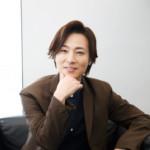 山内惠介スペシャル① 20周年記念曲「残照」の新装盤。カップリングはどんな曲?