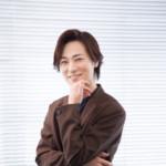 山内惠介スペシャル② 歌を届けること、そして自分が歌手らしくなれる時