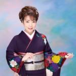 中村仁美が歌手を引退。今後は歌の指導者へ