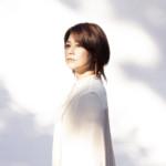 夏川りみが3月3日発売のカバーアルバム『あかり』からMVを2曲公開! 『徹子の部屋』にも夫婦で出演