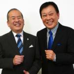 【マキマキ 歌の交差点!】鏡五郎さん「男富士/昭和川」