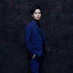 林部智史が『まあだだよ』で小椋佳を歌い継ぐ(2)