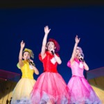 みちのく娘! 初の映像作品。「~今できること~」コンサートがDVDに。転載可能な公式写真もどーんと30枚、無料公開!!